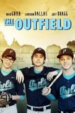 Watch Movie the-outfield