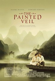 Watch Movie the-painted-veil