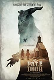 Watch Movie the-pale-door