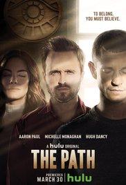 Watch Movie the-path-season-1