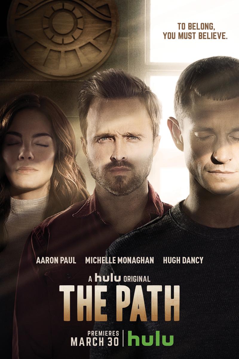 Watch Movie the-path-season-2
