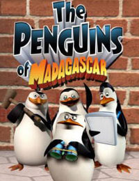 Watch Movie the-penguins-of-madagascar-season-1