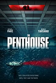 Watch Movie the-penthouse