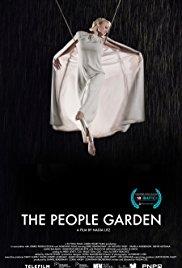 Watch Movie the-people-garden