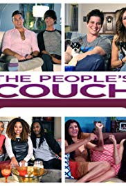 Watch Movie the-people-s-couch-seaon-2