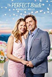 Watch Movie the-perfect-bride-wedding-bells