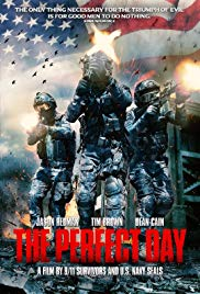Watch Movie the-perfect-day