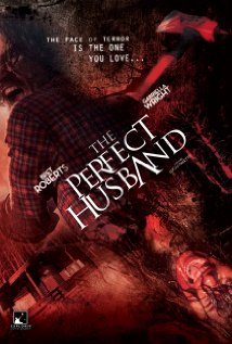 Watch Movie the-perfect-husband