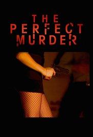 Watch Movie the-perfect-murder-season-04
