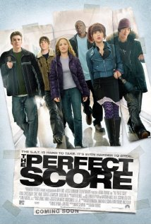 Watch Movie the-perfect-score