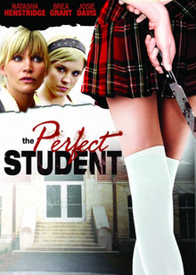 Watch Movie the-perfect-student