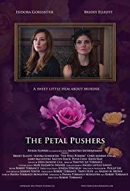 Watch Movie the-petal-pushers