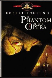 Watch Movie the-phantom-of-the-opera-1989