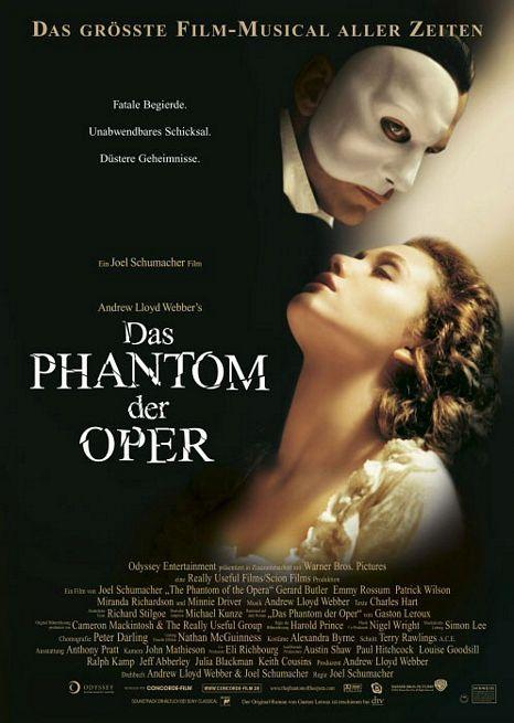 Watch Movie the-phantom-of-the-opera-2004