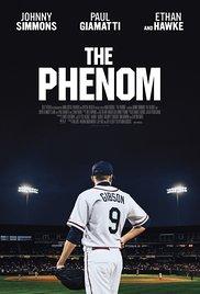 Watch Movie the-phenom