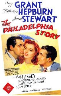 Watch Movie the-philadelphia-story