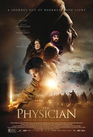 Watch Movie the-physician