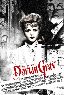 Watch Movie the-picture-of-dorian-gray