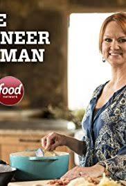 Watch Movie the-pioneer-woman-season-17