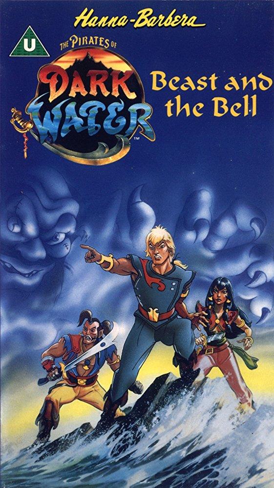 Watch Movie the-pirates-of-dark-water-season-2