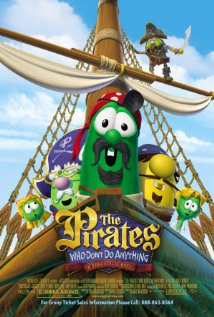 Watch Movie the-pirates-who-dont-do-anything-a-veggietales-movie