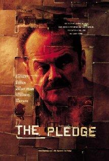 Watch Movie the-pledge