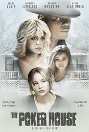 Watch Movie the-poker-house
