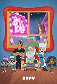 Watch Movie the-pole-season-1