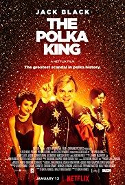 Watch Movie the-polka-king