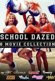 Watch Movie the-pom-pom-girls