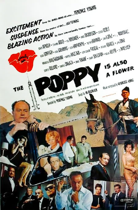 Watch Movie the-poppy-is-also-a-flower