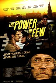 Watch Movie the-power-of-few