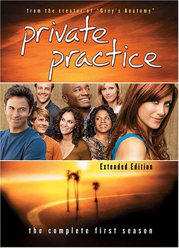 Watch Movie the-practice-season-3