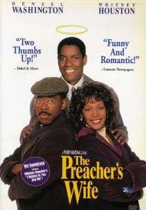 Watch Movie the-preachers-wife