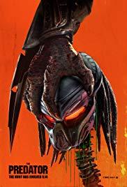 Watch Movie the-predator