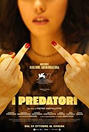 Watch Movie the-predators