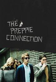 Watch Movie the-preppie-connection
