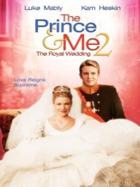 Watch Movie the-prince-and-me-2