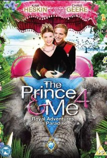 Watch Movie the-prince-and-me-4