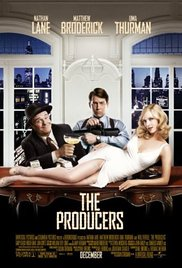 Watch Movie the-producers