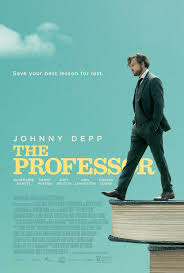 Watch Movie the-professor