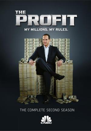 Watch Movie the-profit-season-03