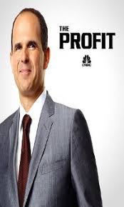 Watch Movie the-profit-season-5