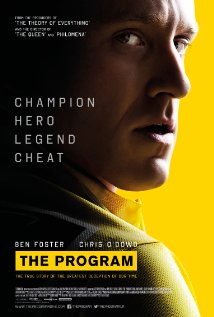 Watch Movie the-program