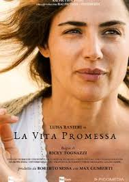 Watch Movie the-promised-life-season-1