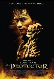 Watch Movie the-protector-2005