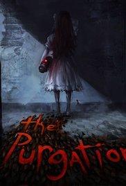 Watch Movie the-purgation