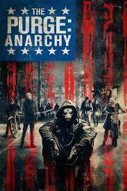 Watch Movie the-purge-anarchy