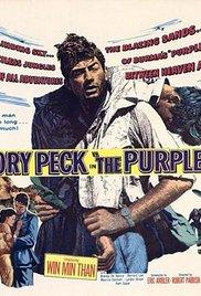 Watch Movie the-purple-plain