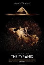 Watch Movie the-pyramid